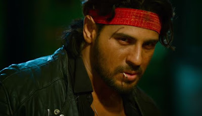 Marjaavaan Images, Marjaavaa HD Wallpapers,Marjaavaan Pictures, Marjaavaan Movie Sidhart Looks
