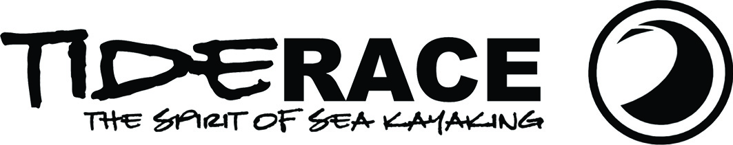 TIDERACE SEA KAYAKS