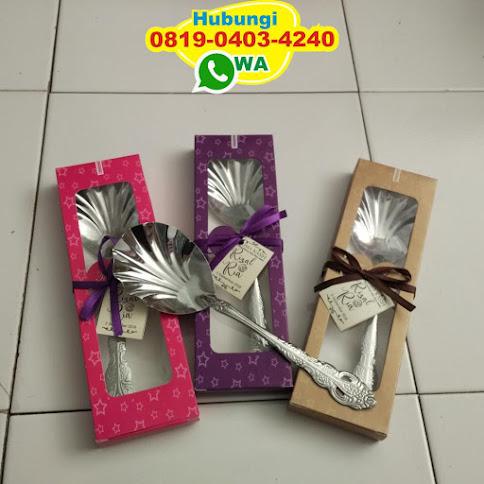 bahan sendok sayur 54631