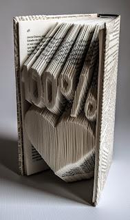 Libro Personalizado