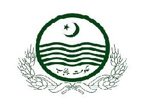 Government the Punjab  Pakistan STI Latest Jobs 2021-Upcoming 6868+ School Teaching Posts