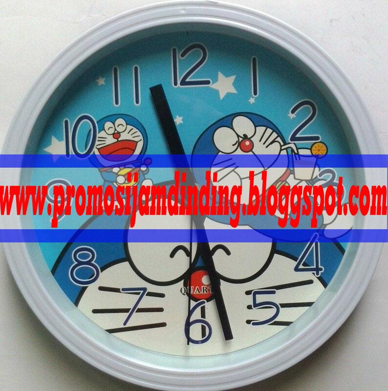 grosir jam dinding promosi murah surabaya  grosir jam dinding ... 1a4bc18c2a