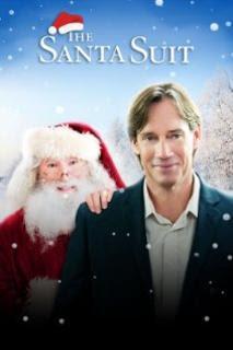 The Santa Suit – DVDRIP LATINO