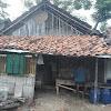 Kakek Pani Harapkan Rumahnya Dibedah Oleh Pemerintah