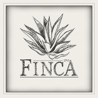 FINCA 1743
