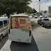 Vans que atuam no transporte complementar de passageiros em Petrolina paralisam atividades nesta sexta (25)