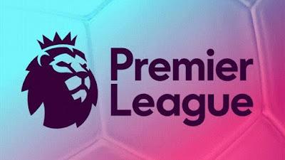 تعرف على حصاد الأسبوع في الدوري الإنجليزي الممتاز بعد انتهاء الجولة ال28 Premier League