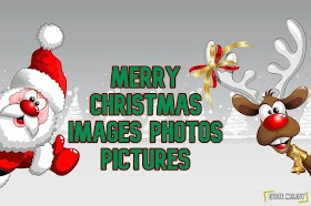 Merry Christmas Images Photos Pictures| Free download HD 2019