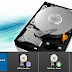 Choosing Western Digital Hard Drives