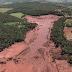 ZPP Meio Ambiete - Principais desastres ambientais no Brasil