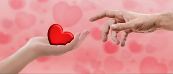 165+ Beautiful Romance Love Status In English For Girlfriend And Boyfriend WhatsApp