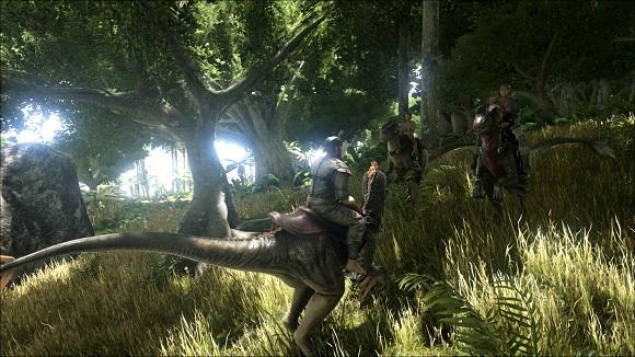 ARK Survival Evolved Aberration-screenshot04-power-pcgames.blogspot.co.id