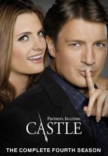 مشاهدة مسلسل Castle الموسم الرابع مترجم كامل مشاهدة اون لاين و تحميل  Castle-fourth-season.7769
