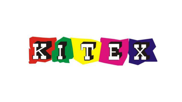 KITEX to Pull out of Rs 3,500 Crore Investment Plan; One Apparel Park and Three Industrial Parks