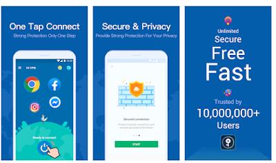 تطبيق Hi VPN Pro, برنامج لفك الحظر عن المواقع المحجوبة للاندرويد, برنامج فتح المواقع المحجوبة للاندرويد, موقع لفتح المواقع المحجوبة بدون برامج, فتح المواقع المحجوبة للاندرويد بدون برامج, برنامج فتح المواقع المحجوبة, تحميل تطبيق Hi VPN Pro فتح المواقع المحجوبة مجانا برابط مباشر