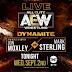 AEW Dynamite 02.09.2020   Vídeos + Resultados