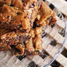 http://jensfavoritecookies.com/2012/12/10/molasses-bars/