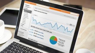 seo para negocios como obter mais exposição web