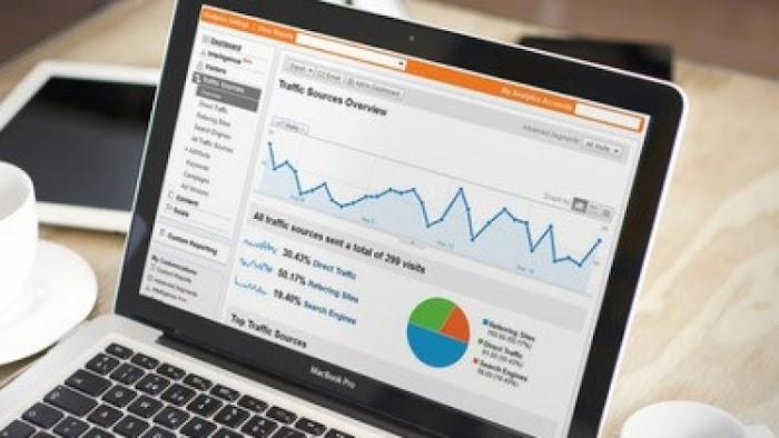 Como link buiding e tráfego orgânico pode ajudar seu Negócio na web