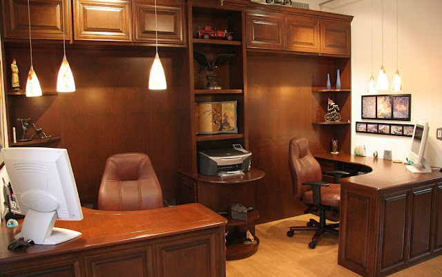 best custom home office furniture NJ for sale online