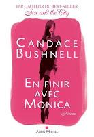http://www.lalecturienne.com/2016/07/en-finir-avec-monica-candace-bushnell.html