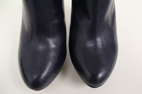 Boot Fits Shoe Same Size Don T Fit