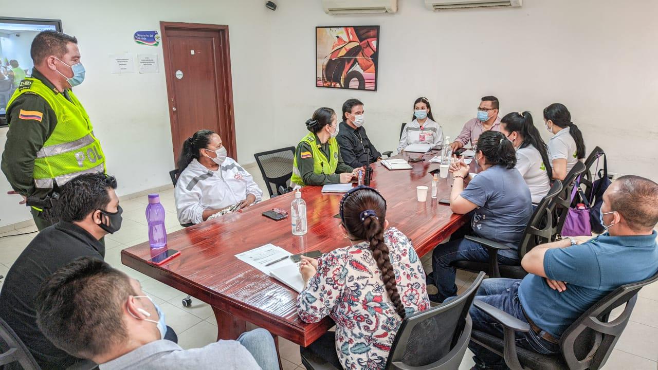 Puerto López no tendrá alternancia educativa