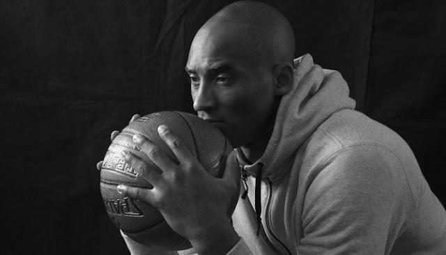 Delapan Fakta Menarik Seputar Mantan Pebasket Profesional Kobe Bryant