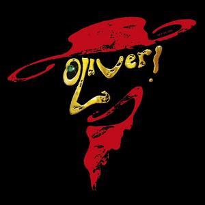 Oliver Twist comédie musicale Londres