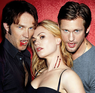 True blood pic