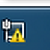 Cara Mengatasi Internet Windows Simbol Tanda Seru atau Pentung