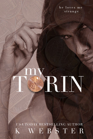 My Torin by K Webster
