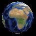 Combien de langues sont parlées en Afrique ?