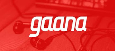 How to download songs from Gaana on PC?