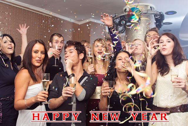 Happy-New-year-2017-Celebration