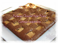 https://cuisinezcommeceline.blogspot.fr/2017/01/brownie-facile-et-rapide.html