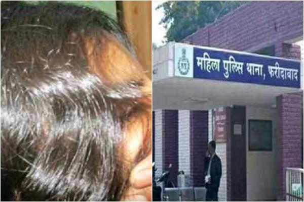 karambir-dagar-accused-rape-by-women-badkhal-tourist-hotel