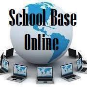 School Base-Online
