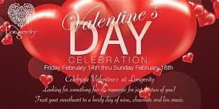 happy valentines day gifs