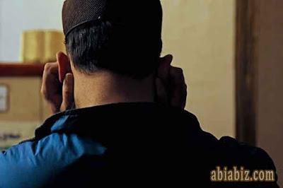 doa di antara adzan dan iqomah