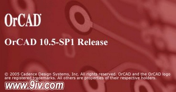 Orcad 10 5 Portable Free Download