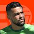 Após acesso, Felipe Azevedo revela desejo de ficar no América-MG