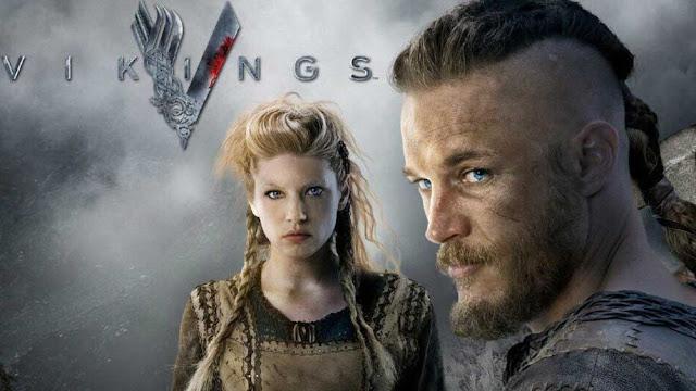 أفضل-10-مسلسلات-في-التاريخ-Vikings
