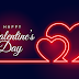 Top 10 Happy Valentines  Day Images greating Pictures,Photos for Whatsapp-Facebook