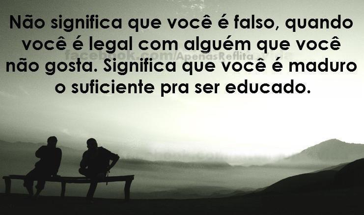 Frasesamor Imagens Com Frases De Amor Falso