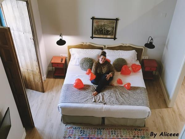 penthouse-review-palacio-bucarelli