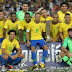 Skuat Tim Nasional Brasil Copa America 2019