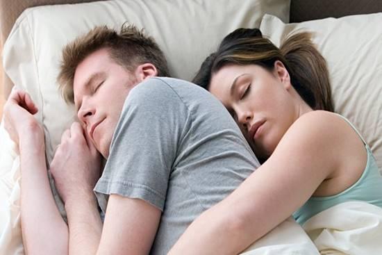 10 dicas simples para uma boa noite de sono