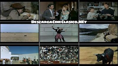 Película: Cabriola (1965) - Marisol Pepa Flores - Descargar y Online