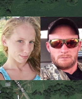 Samantha Sperry went missing from a small Kentucky town in 2018 | Momma Loves True Crime